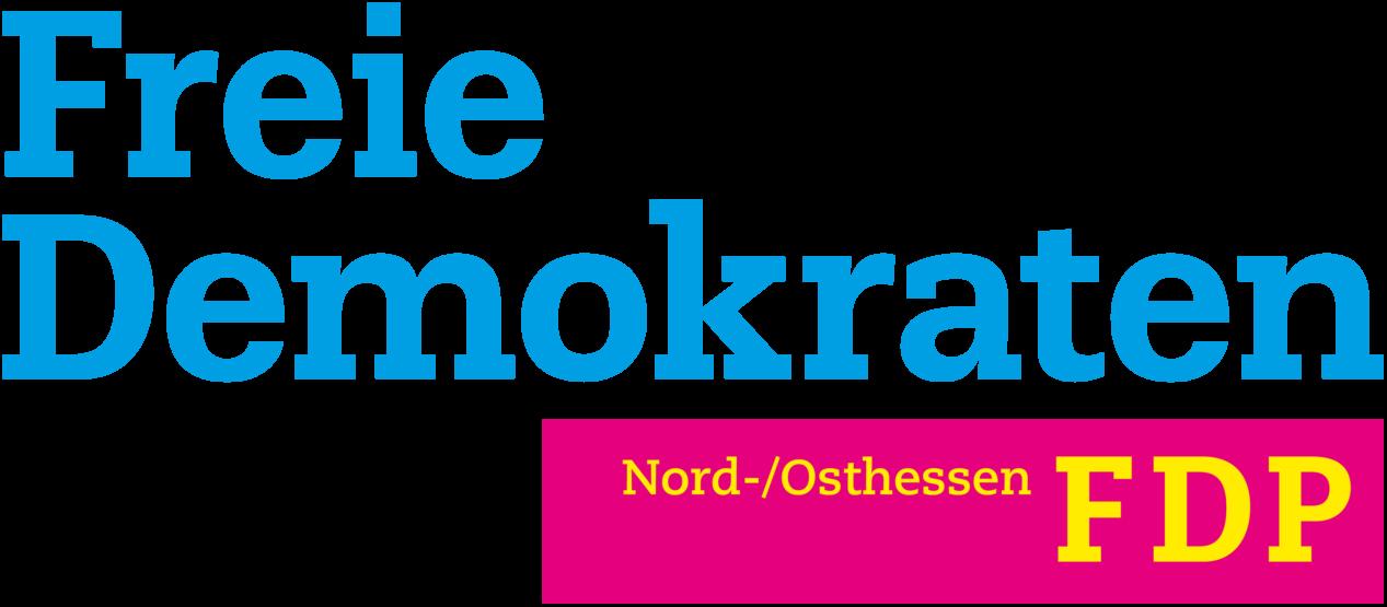 FDP Nord- und Osthessen